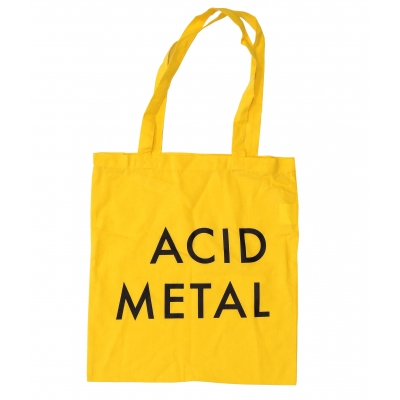 Acid Metal